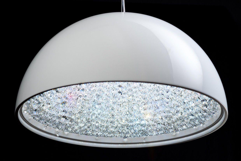 Coloriage sapin de noel avec guirlande id e de luminaire - Coloriage lampe ...
