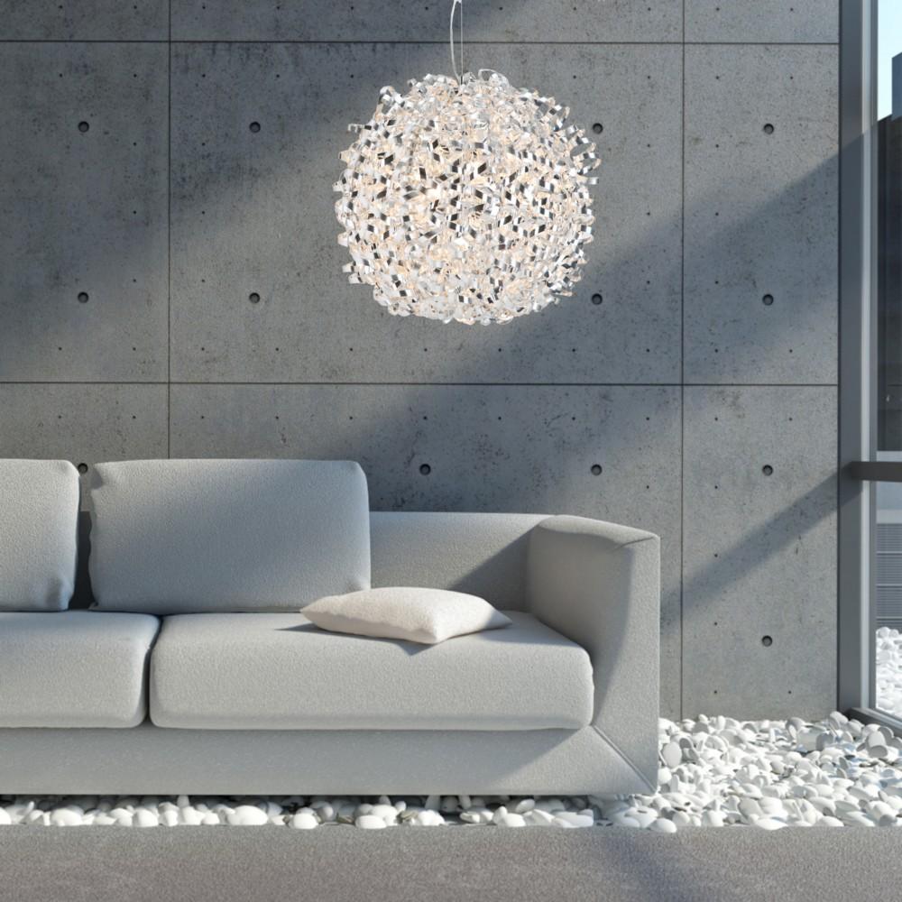 Luminaire Lustre De Lampe Idée Maison Bricorama Et tdCQshrx