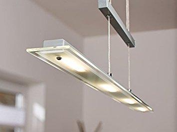 Led Et Lampe Luminaire Idée Lux Plafonnier Maison Livarno De L3A45Rj