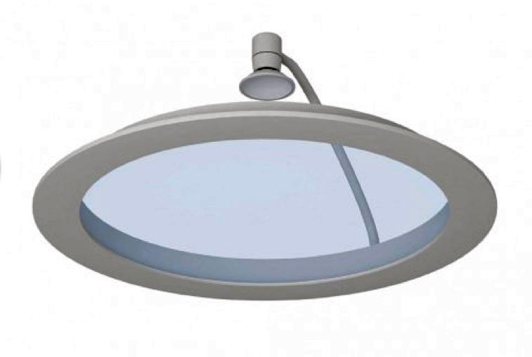 eclairage d 39 appoint id e de luminaire et lampe maison. Black Bedroom Furniture Sets. Home Design Ideas
