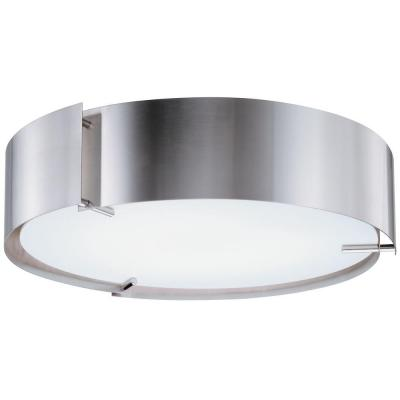 Home24 Plafonnier Idée Et Lampe De Luminaire Led Maison doerxCBW