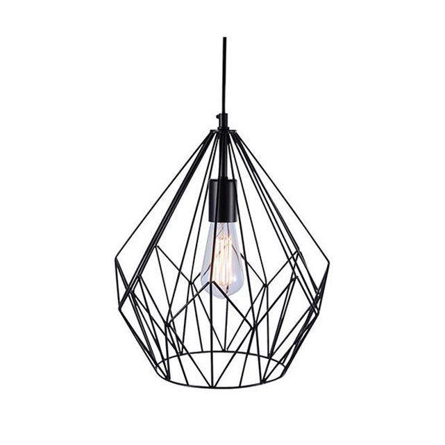 lustre contemporain salon id e de luminaire et lampe maison. Black Bedroom Furniture Sets. Home Design Ideas