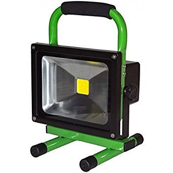 eclairage led garage id e de luminaire et lampe maison. Black Bedroom Furniture Sets. Home Design Ideas