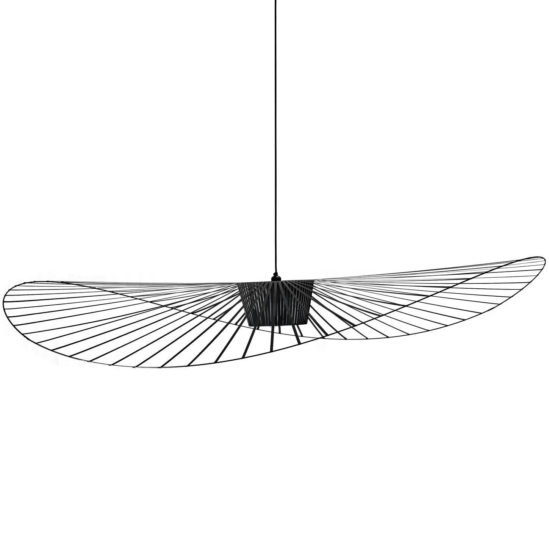 48b4dea1da4560d054eda735d9ba4d43 5 Impressionnant Suspension Luminaire Contemporain Hiw6