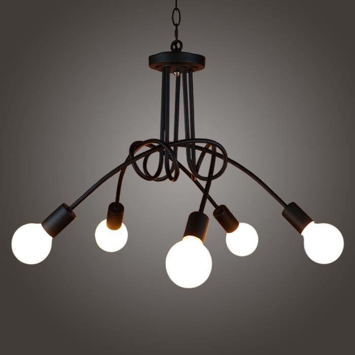 Et 1 Metre De Idée Diametre Lustre Maison Luminaire Lampe lF1TK3Jc