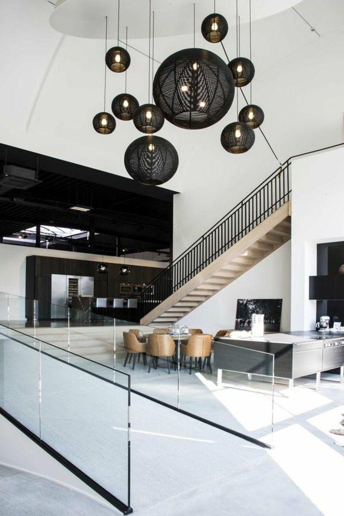 Idée Lampe Et Lustre Maison Design Luminaire De Suspension 5jqLcR3A4