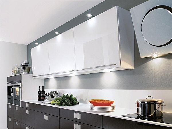 Eclairage Cuisine Ikea Idée De Luminaire Et Lampe Maison