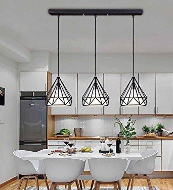 lustre de salon moderne id e de luminaire et lampe maison. Black Bedroom Furniture Sets. Home Design Ideas