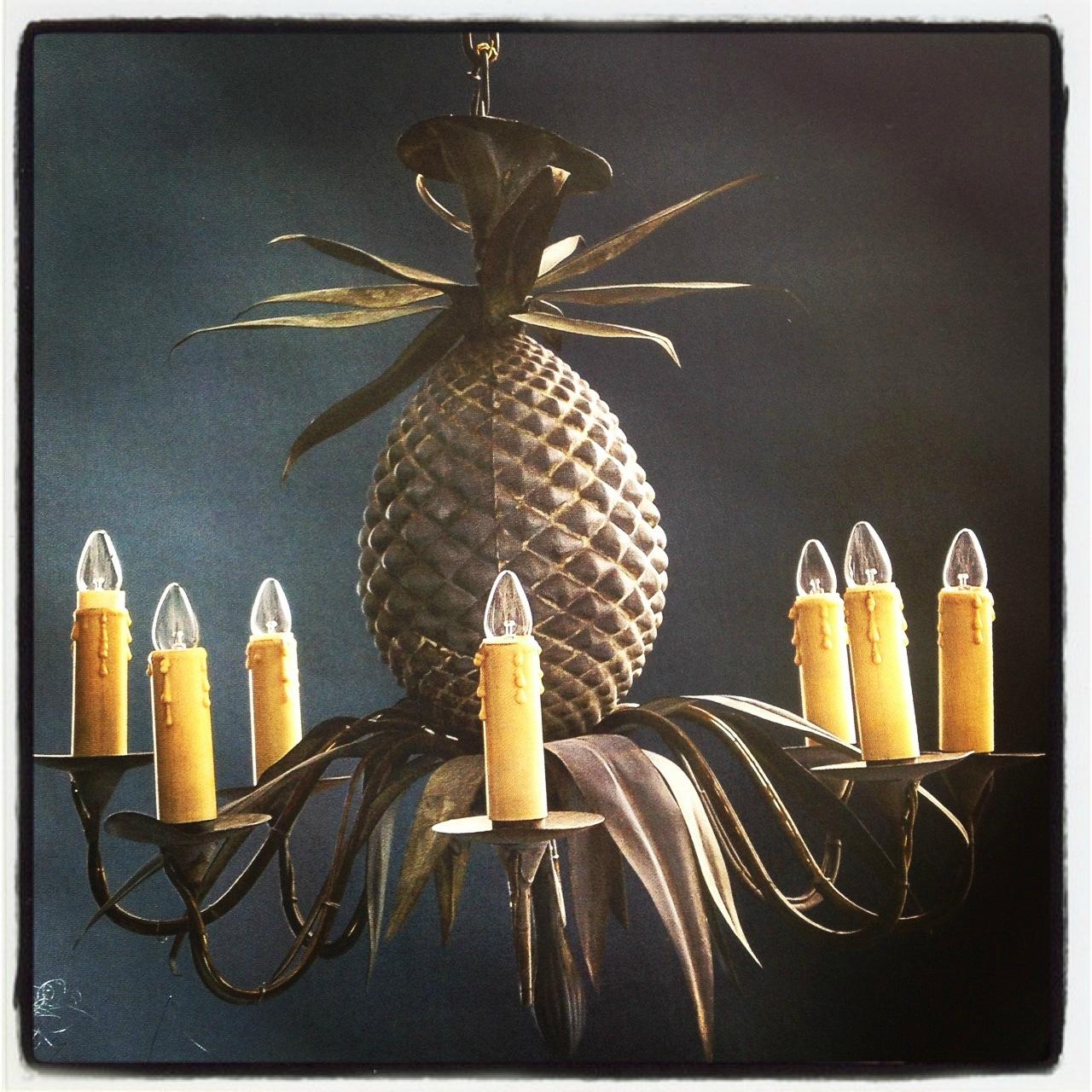 Lampe Kitch Luminaire Idée De Lustre Maison Et f67gbYy