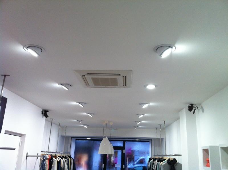 Eclairage Yesss Idée De Luminaire Et Lampe Maison