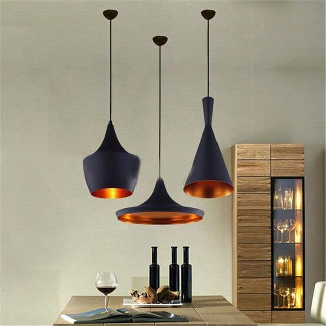 suspension cuisine id e de luminaire et lampe maison. Black Bedroom Furniture Sets. Home Design Ideas