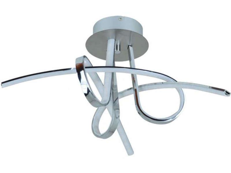 Lustre Led Conforama Idée De Luminaire Et Lampe Maison
