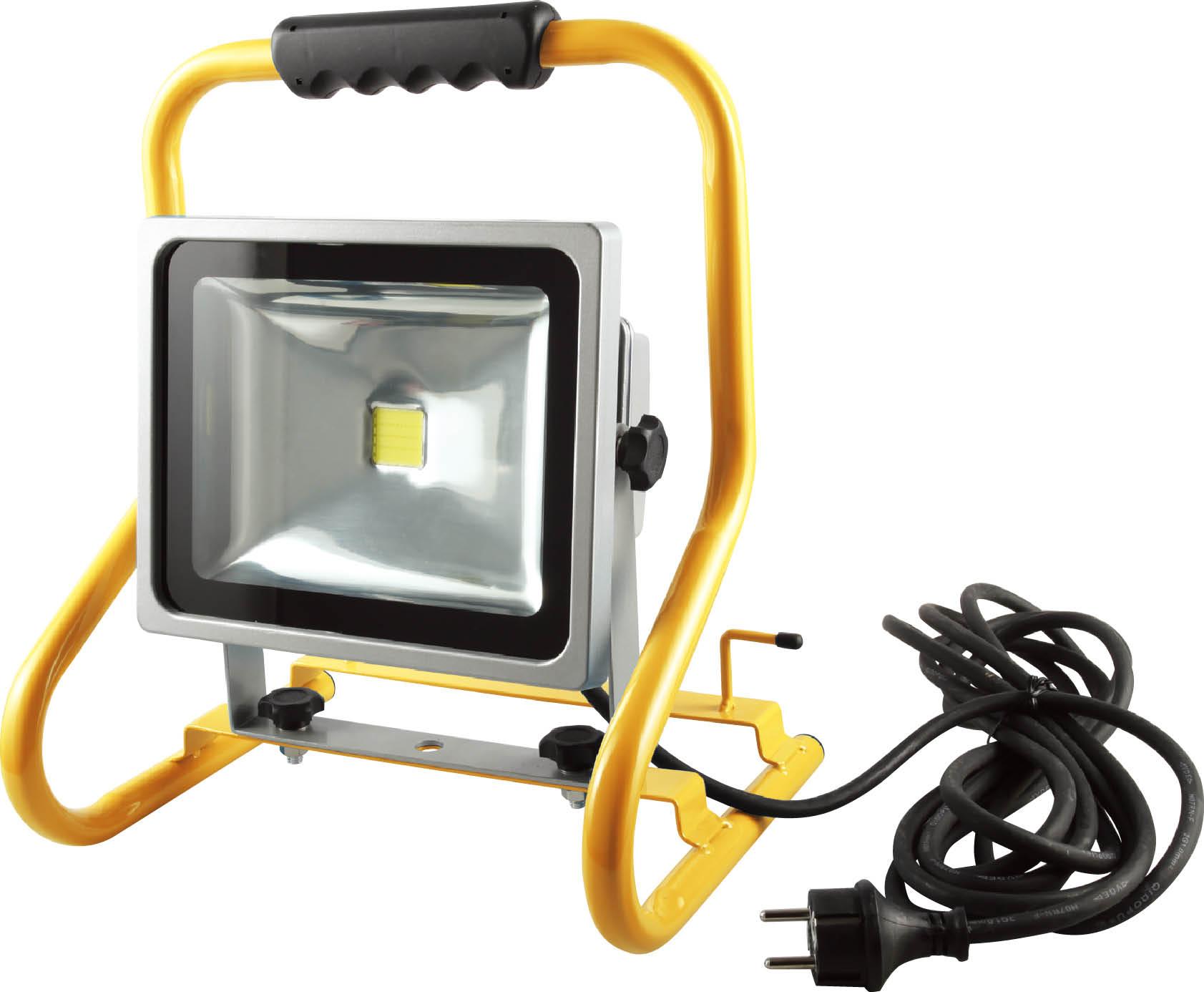 Chantier Lampe Luminaire De Idée Et Maison Eclairage 0wmNn8