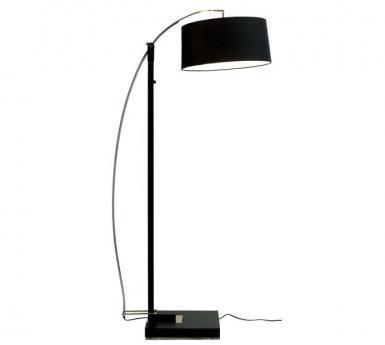 lustre 3 lampes aluminium bross galika id e de luminaire et lampe maison. Black Bedroom Furniture Sets. Home Design Ideas