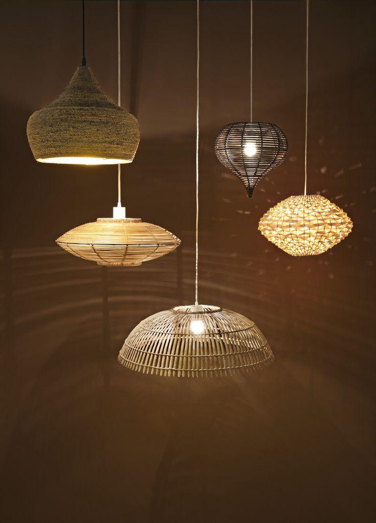 Lampe suspension chambre id e de luminaire et lampe maison - Luminaire pour chambre adulte ...