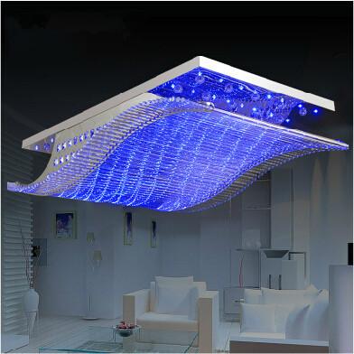Idée Usb Et De Lampe Led Lustre Luminaire Maison D9EHeIYW2