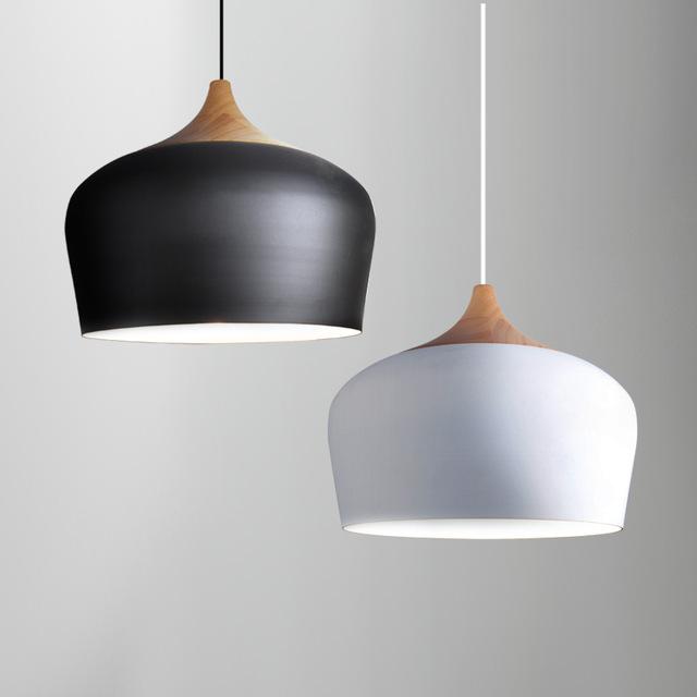 lustre blanc moderne id e de luminaire et lampe maison. Black Bedroom Furniture Sets. Home Design Ideas