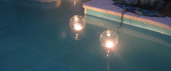 Lampe Idée De Et Jhonny Hallyday Maison Luminaire Chevet LMVqSGUpz