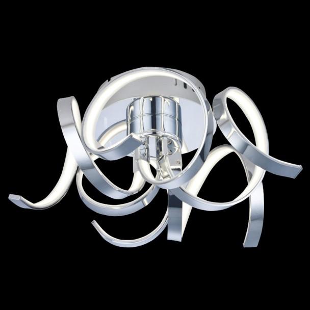 Plafonnier led soldes - Idée de luminaire et lampe maison