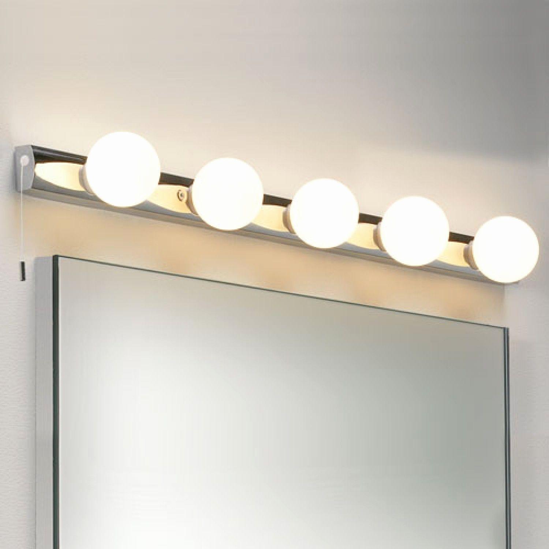 Eclairage A Pile Idée De Luminaire Et Lampe Maison