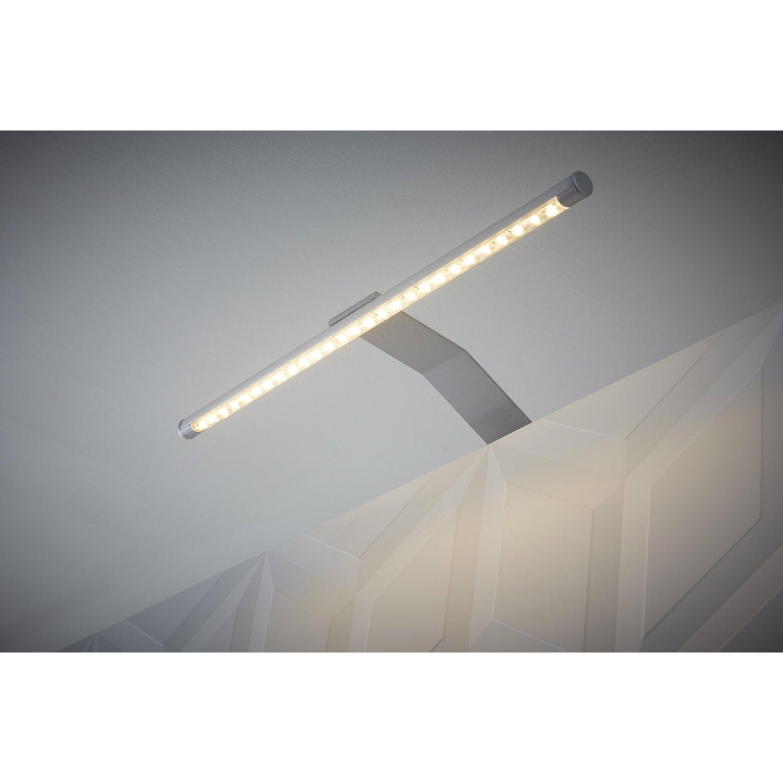 Eclairage A Led Pour Salle De Bain Idee De Luminaire Et Lampe Maison