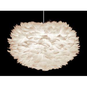 lustre en plume pas cher id e de luminaire et lampe maison. Black Bedroom Furniture Sets. Home Design Ideas