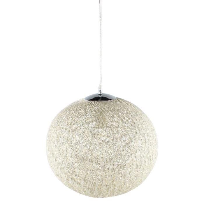 Suspension soldes - Idée de luminaire et lampe maison
