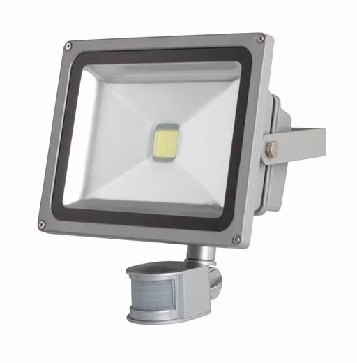 eclairage exterieur brico depot id e de luminaire et lampe maison. Black Bedroom Furniture Sets. Home Design Ideas