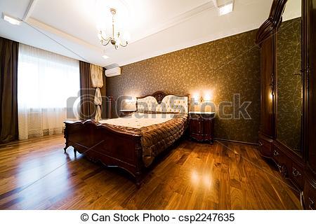 lustre moderne pour chambre a coucher id e de luminaire et lampe maison. Black Bedroom Furniture Sets. Home Design Ideas