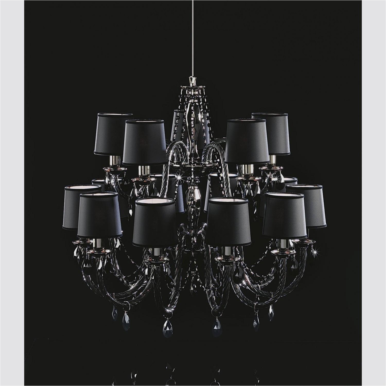 Lustre Baroque Design Idée De Luminaire Et Lampe Maison