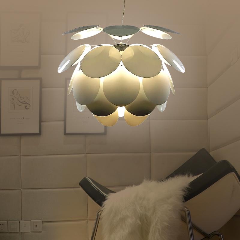 Idée Lampe Et Lustre Luminaire Maison Boule De Ikea Lfct1kj 8n0mNw