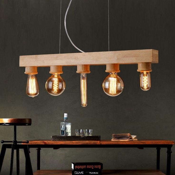 Lustre Suspension Ampoule Idée De Luminaire Et Lampe Maison