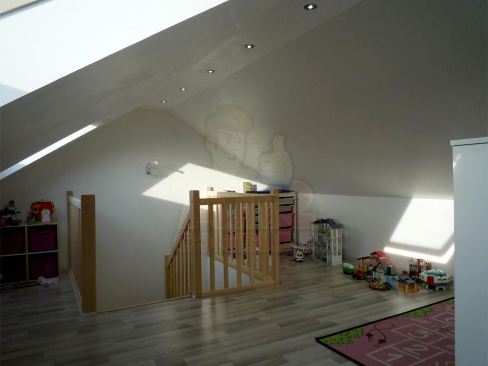 Et Eclairage Lampe Mezzanine Idée Luminaire De Maison wN0OknPX8