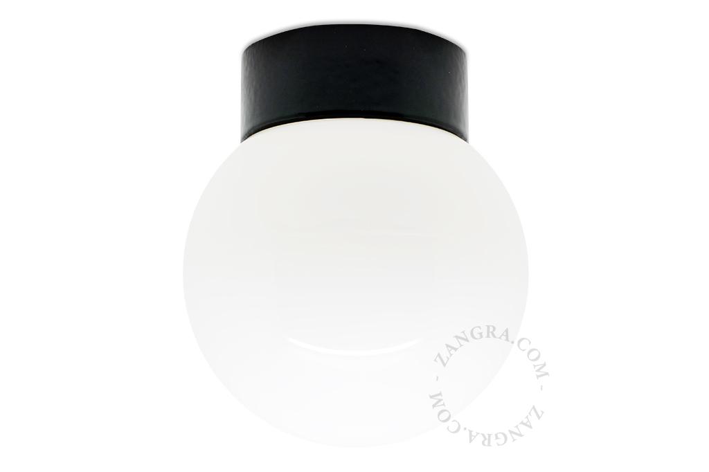 eclairage zangra id e de luminaire et lampe maison. Black Bedroom Furniture Sets. Home Design Ideas