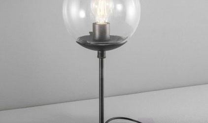 Murale Cuivre Idée Lampe Applique Et De Luminaire Maison USVzMp