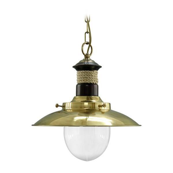 B De Lustre Lampe Maison Luminaire Marine Et Idée n8OkZwP0NX