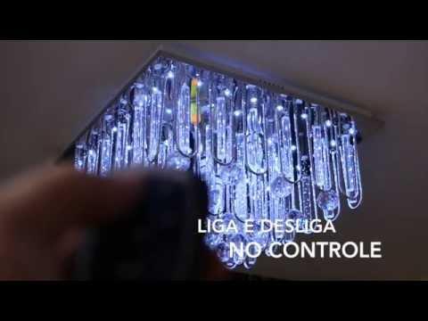 comment installer 1 lustre id e de luminaire et lampe maison. Black Bedroom Furniture Sets. Home Design Ideas