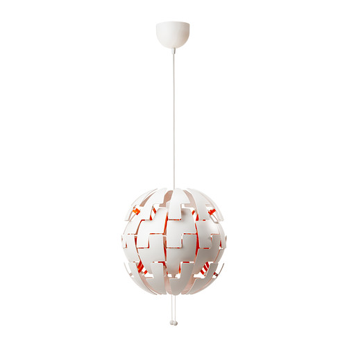 Lustre Boule Ikea Idee De Luminaire Et Lampe Maison
