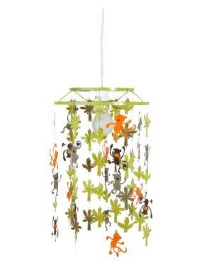 Lustre vertbaudet - Idée de luminaire et lampe maison
