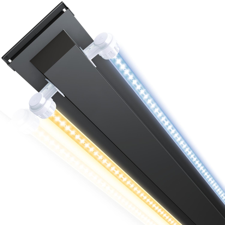 Led Idée Aquarium De Et Lampe Eclairage A Maison Pour Luminaire Ybfgv76y