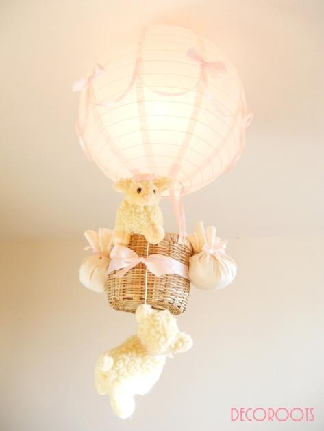 De Lustre Licorne Luminaire Lampe Maison Et Idée LjzpUGVqSM