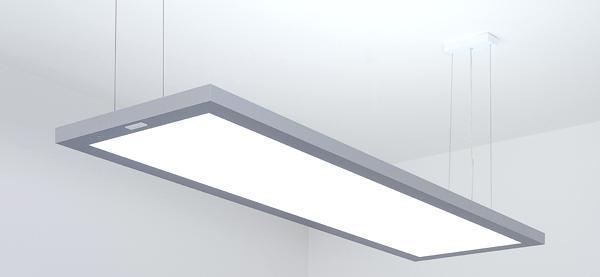 lustre a led leroy merlin id e de luminaire et lampe maison. Black Bedroom Furniture Sets. Home Design Ideas