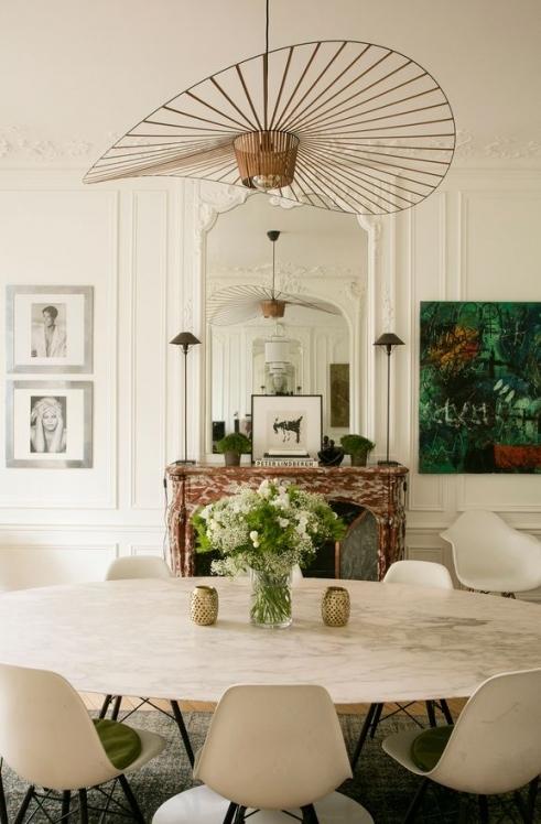 grand lustre salon id e de luminaire et lampe maison. Black Bedroom Furniture Sets. Home Design Ideas