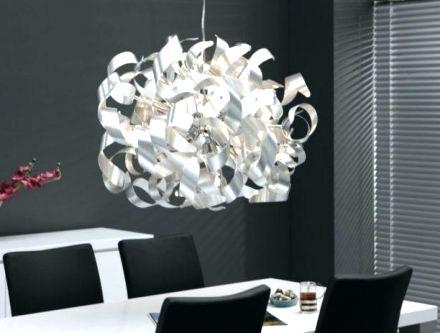 grand lustre design pas cher id e de luminaire et lampe. Black Bedroom Furniture Sets. Home Design Ideas