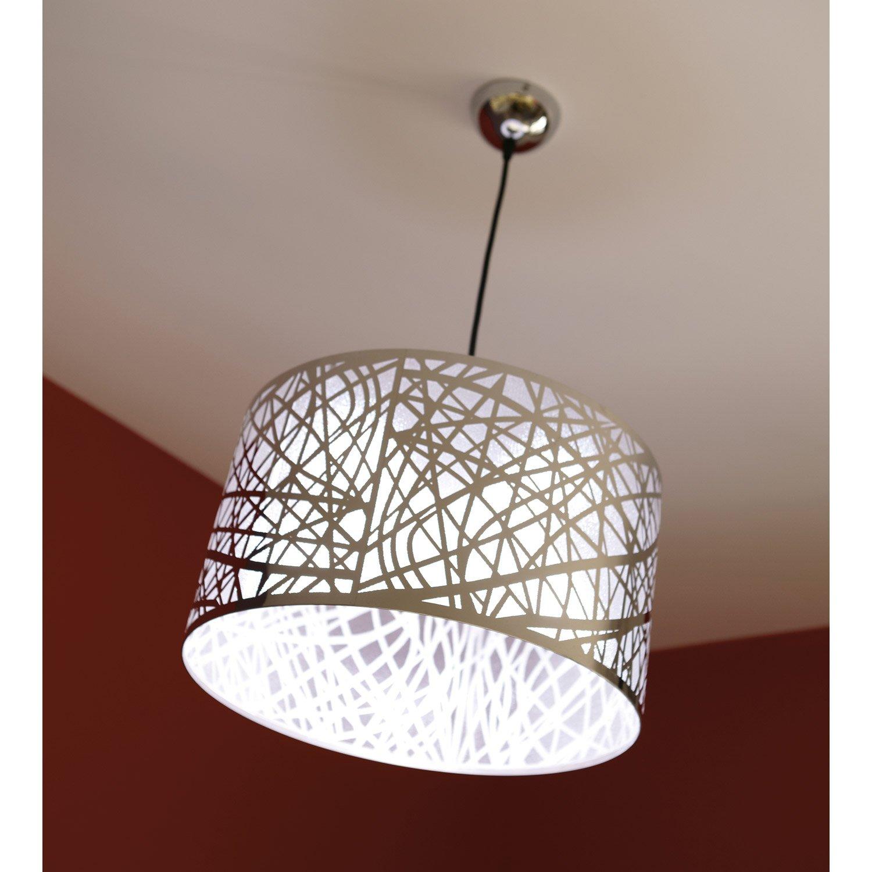 Et Luminaire Maison Chambre Suspension Idée Lampe 543jrla De odexWrCB