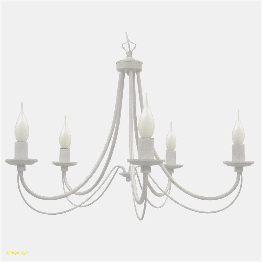 Lustre 5 Branches Castorama Idée De Luminaire Et Lampe Maison