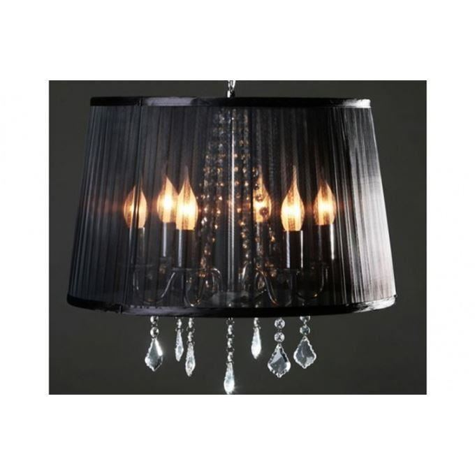 Idée De Suspension Maison Baroque Luminaire Et Lustre Lampe RjL5A4q3