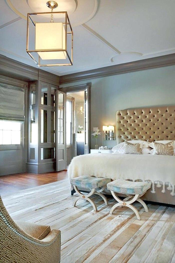 lustre de chambre design id e de luminaire et lampe maison. Black Bedroom Furniture Sets. Home Design Ideas