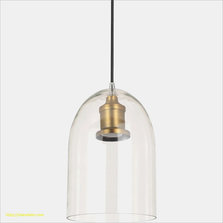 lustre cuisine original id e de luminaire et lampe maison. Black Bedroom Furniture Sets. Home Design Ideas