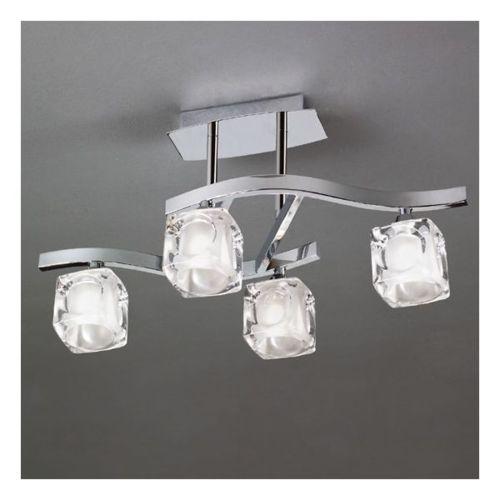 lustre en solde id e de luminaire et lampe maison. Black Bedroom Furniture Sets. Home Design Ideas